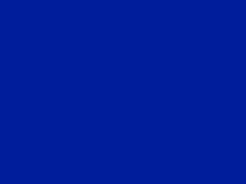 Lovely Blu