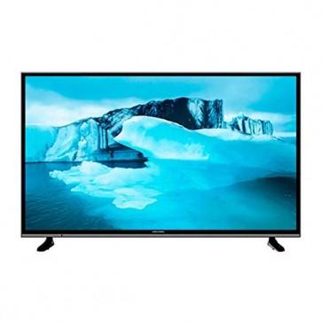 "Smart TV Grundig VLX7850BP 49"" 4K Ultra HD HDR Nero"
