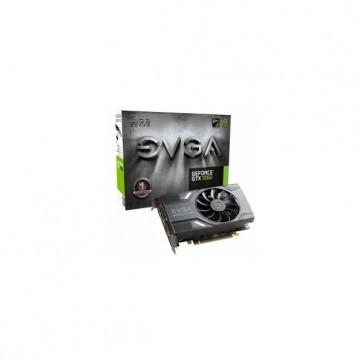 Scheda Grafica Gaming EVGA 03G-P4-6160-KR GTX 1060 ACX 2.0 3 GB|DDR5