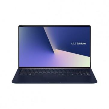 """Notebook Asus 90NB0JX1-M02730 15,6"""" i7-8565U 16 GB RAM 512 GB SSD Azzurro"""