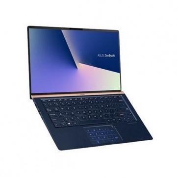 """Ultrabook Asus 90NB0JV1-M02830 13,3"""" i5-8265U 8 GB RAM 256 GB SSD Azzurro"""