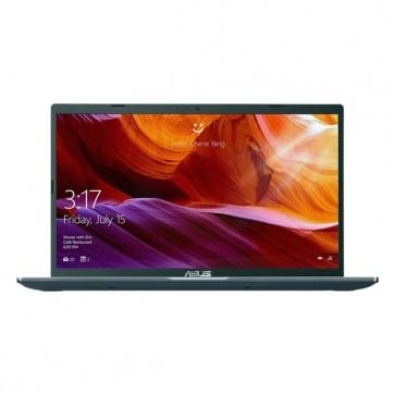 """Notebook Asus X509UA-BR113T 15,6"""" i3-7020U 8 GB RAM 256 GB SSD Grigio"""