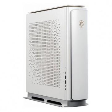 PC da Tavolo MSI Creator P100X 10SE-203EU i9-10900 64 GB RAM 4 TB HDD + 1 TB SSD