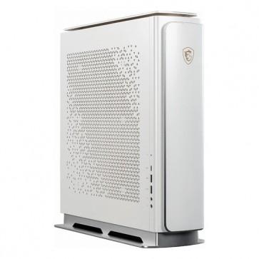 PC da Tavolo MSI P100X 10SD-205EU i7-10700K 32 GB RAM 4 TB HDD + 1 TB SSD