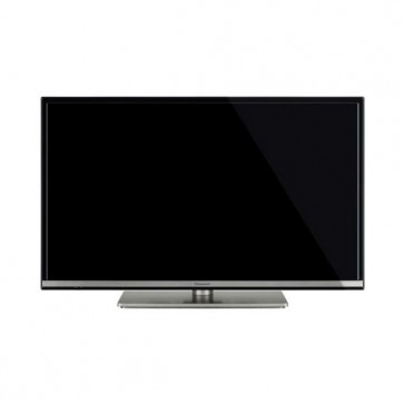"Smart TV Panasonic Corp. TX32FS350E 32"" HD Ready LED WIFI Nero"