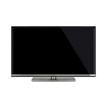"Smart TV Panasonic Corp. TX24FS350E 24"" HD Ready LED WIFI Nero Argento"