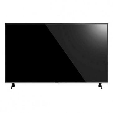 """Smart TV Panasonic Corp. TX-55GX600E 55"""" 4K Ultra HD LED WiFi Nero"""