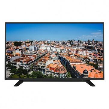 "Smart TV Toshiba 49U2963DG 49"" 4K Ultra HD HDR10 WIFI Nero"