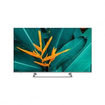 """Smart TV Hisense 50B7500 50"""" 4K Ultra HD LED WiFi Argentato"""