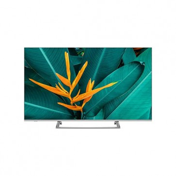 "Smart TV Hisense 43B7500 43"" 4K Ultra HD LED WiFi Argentato"