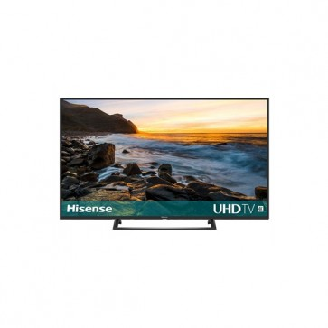 "Smart TV Hisense 43B7300 43"" 4K Ultra HD LED WiFi Nero"