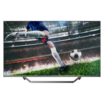 "Smart TV Hisense 65U7QF 65"" 4K Ultra HD DLED WiFi Nero"