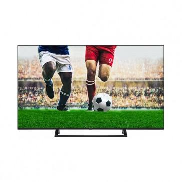 "Smart TV Hisense 55A7300F 55"" 4K Ultra HD DLED WiFi Nero"