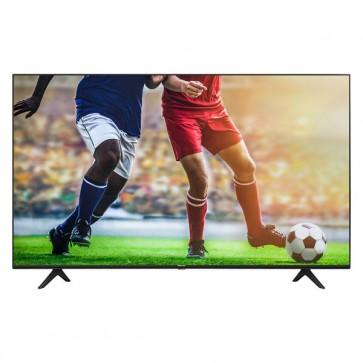 "Smart TV Hisense 50A7100F 50"" 4K Ultra HD DLED WiFi"