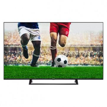 "Smart TV Hisense 65A7300F 65"" 4K Ultra HD DLED WiFi Nero"