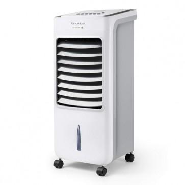 Climatizzatore Portatile Taurus R850 7 L 360 m³/h 80W Bianco