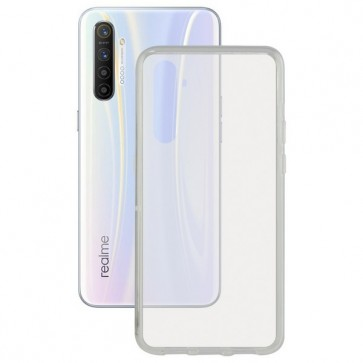Custodia per Cellulare Realme X2 Contact Flex TPU