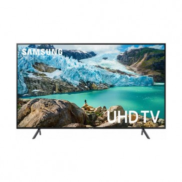 "Smart TV Samsung UE75RU7105 75"" 4K Ultra HD LED LAN Nero"