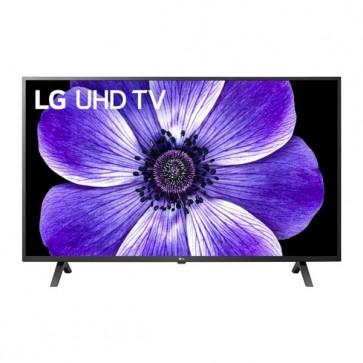 """Smart TV LG 50UN70006 50"""" 4K Ultra HD D-LED WiFi"""
