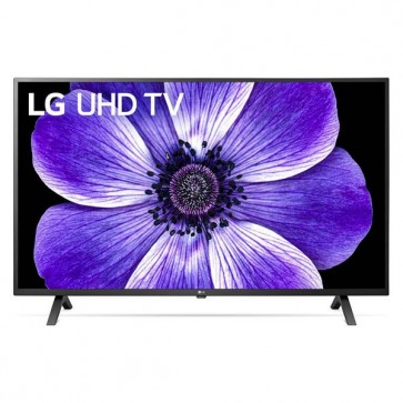 """Smart TV LG 43UN70006LA 43"""" 4K Ultra HD D-LED WiFi"""