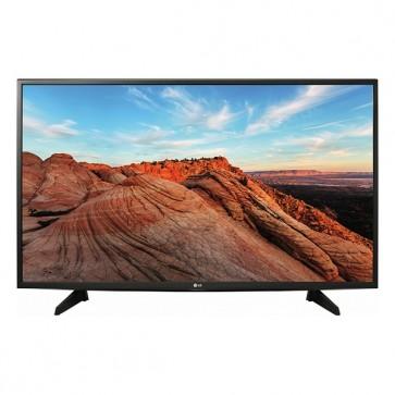 "Televisione LG 43LK5100PLA 43"" Full HD LED Nero"