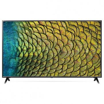 "Smart TV LG 49UK6300PLB 49"" 4K Ultra HD LED WIFI Nero"
