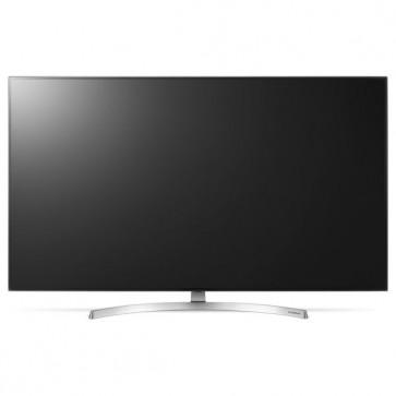 "Smart TV LG 55SK8500PLA 55"" 4K Ultra HD LED HDR WIFI Nero"