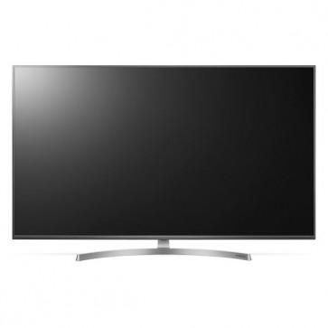 "Smart TV LG 49SK8100PLA 49"" 4K Ultra HD LED Grigio"