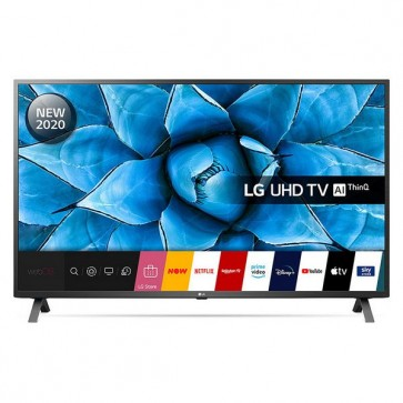 "Smart TV LG 65UN73006LA 65"" 4K Ultra HD LED WiFi"