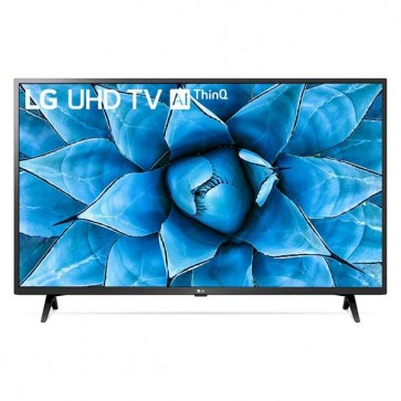 "Smart TV LG 55UN73006LA 55"" 4K Ultra HD LED WiFi"