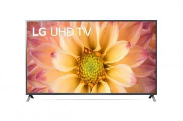 """Smart TV LG 75UN70706 75"""" 4K UHD Wifi Nero"""