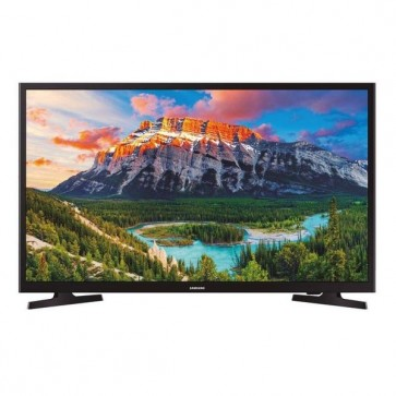 "Smart TV Samsung UE32N5305 32"" Full HD LED WIFI Nero"