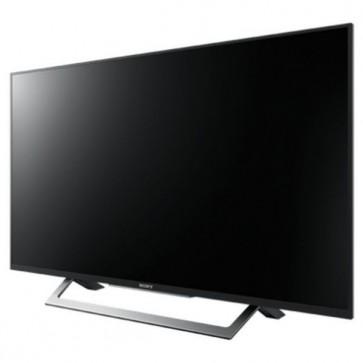 """Smart TV Sony KDL32WD750 32"""" Full HD LCD Wifi"""