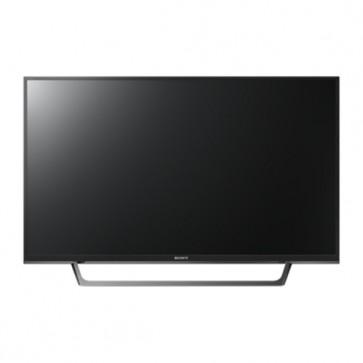 "OFFERTISSIMA Smart TV Sony KDL32WE610 32"" HD Ready LED HDR 1000 Nero"