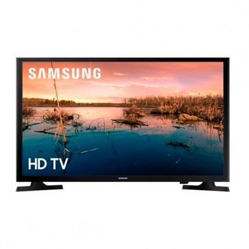 """Televisione Samsung UE32N4005 32"""" HD LED HDMI Nero"""