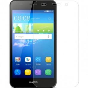 Protettore Schermo Y6 Huawei 6901443070657