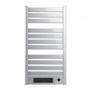 Portasciugamani Elettrico Cecotec Ready Warm 9770 Bianco