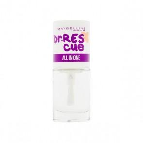 Rinforzante per Unghie Dr. Rescue Maybelline (7 ml)
