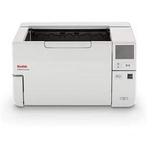 Scanner Kodak S3060