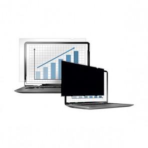 """Filtro Privacy per Monitor Fellowes 4806801 13,3""""-16,9"""" 30º"""