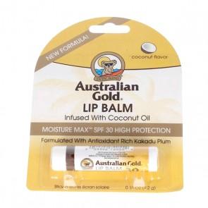 Balsamo Labbra Australian Gold Spf 30 (4,2 g)