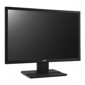 "Monitor Acer UM.XV6EE.A03 18,5"" HD TFT Nero"