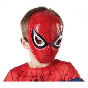 Maschera Spiderman Rubies