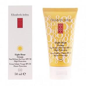 Emulsione Solare Eight Hour Elizabeth Arden
