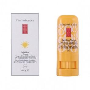 Crema Solare Sun Defense Stick Elizabeth Arden SPF 50 (6.8 g)