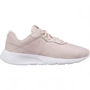 Scarpe da Running per Bambini Nike Tanjun GS Rosa