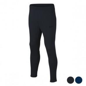 Pantaloncino da Allenamento Calcio per Adulti Nike Dry Academy