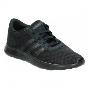 Scarpe da Running per Bambini Adidas LITE RACER K Neagră