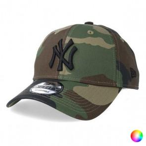 Cappello Sportivo New Era 9 Forty Uomo (Taglia unica)