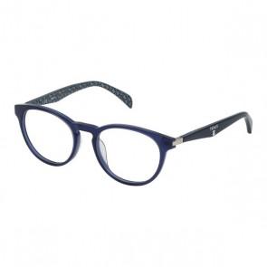Montatura per Occhiali Donna Tous VTO992500T31 (50 mm)